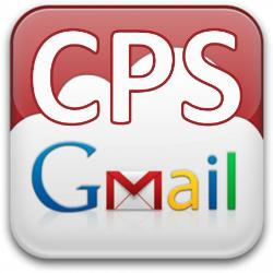 Check Your Cps Email News And Announcements Taft High School